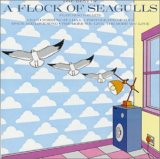 A Flock Of Seagulls - D.N.A.