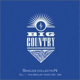 Big Country - In A Big Country (Pure Mix)