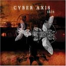 Cyber Axis - Can't Get You Out Of My Head