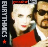 Eurythmics - Sexcrime (1984)