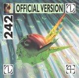 Front 242 - Quite Unusual