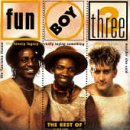 Fun Boy Three - Our Lips Are Sealed