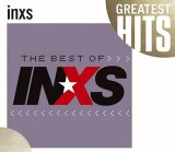 INXS - New Sensation (Remix)