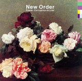 New Order - Leave Me Alone