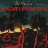 On Sanctuary Radio Now: Nick Cave And The Bad Seeds - Red Right Hand