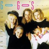 Go-Go's, The - Vacation