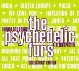 Psychedelic Furs, The - Heartbreak Beat