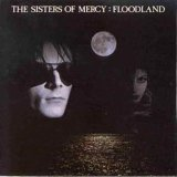 Sisters Of Mercy, The - Flood I