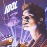 Billy Idol - Rock The Cradle Of Love
