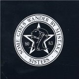 Sisters Of Mercy, The - Gimme Shelter
