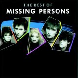 Missing Persons - Walking In LA