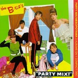 B-52's, The - Private Idaho
