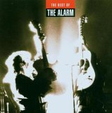 Alarm, The - Sixty Eight Guns