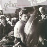 A-Ha - Here I Stand And Face The Rain