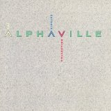 Alphaville - Dance With Me (Long Version)