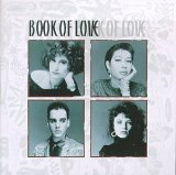 Book Of Love - Book Of Love