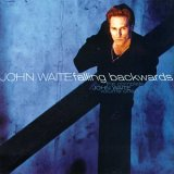 John Waite - Missing You (Extended Mix)