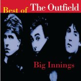 Outfield, The - All Of My Love