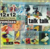 Talk Talk - Its My Life (Extended Version)