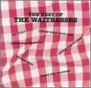 Waitresses, The - Christmas Wrapping