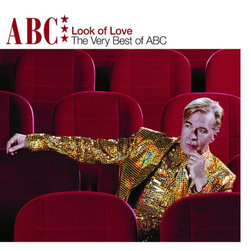 ABC - The Look Of Love (Part 1)