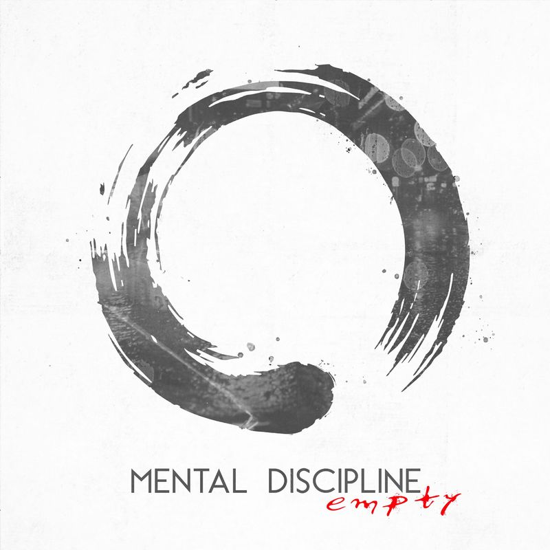 On Sanctuary Radio's Dark Electro Channel Now: Mental Discipline - Empty (feat. Wiegand) (T.O.Y. Remix)