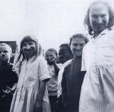 Aphex Twin - Come To Daddy (Pappy Mix)