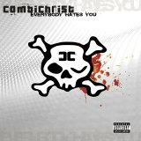 Combichrist - Lying Sack Of S*it