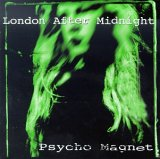 London After Midnight - Kiss