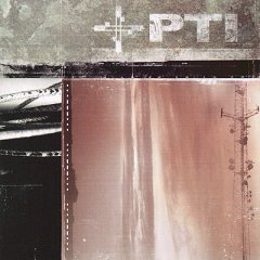 PTI - T.unnel V.ision (Assemblage 23 Optic Mix)