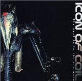 Icon Of Coil - Love As Blood