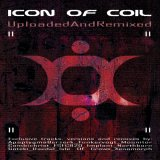 Icon Of Coil - Shelter