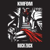 KMFDM - Professional Killer (The One And Only Mix)