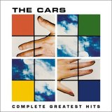 Cars, The - I'm Not the One
