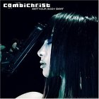 Combichrist - Get Your Body Beat (KMFDM Remix)