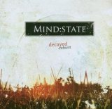 Mind:State - This Above All (God�s Bow Remix)