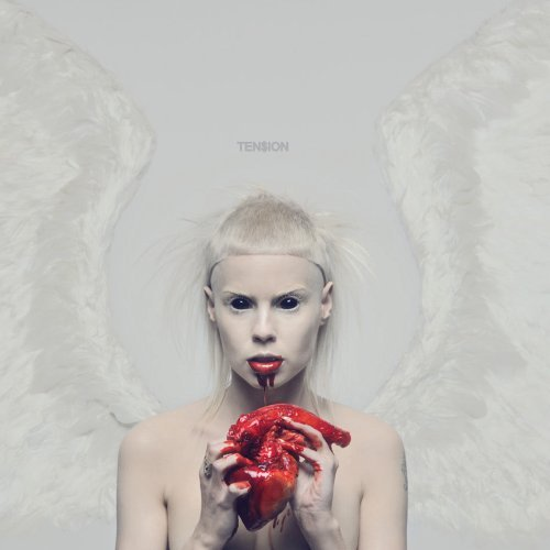 Die Antwoord - Baby's On Fire