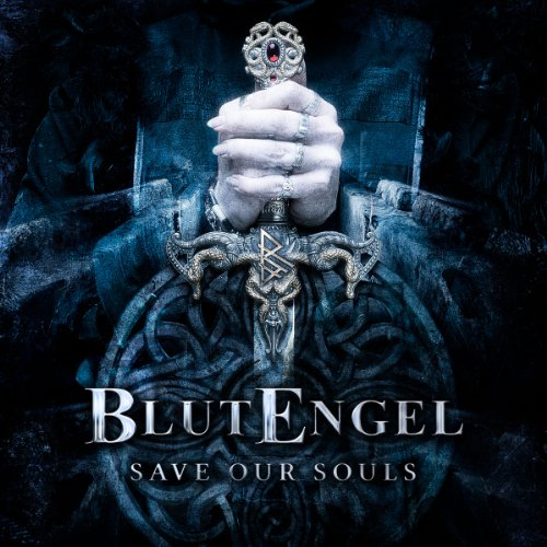 Blutengel - Save Our Souls (Single Edit)