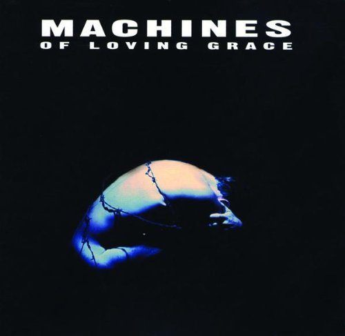 Machines of Loving Grace - Perfect Tan (Bikini Atoll)