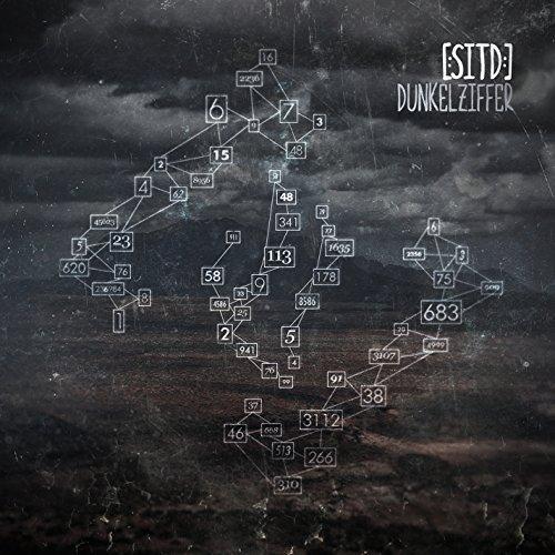 On Sanctuary Radio's Dark Electro Channel Now: SITD - Dunkelziffer [Kant Kino Alternate Remix]