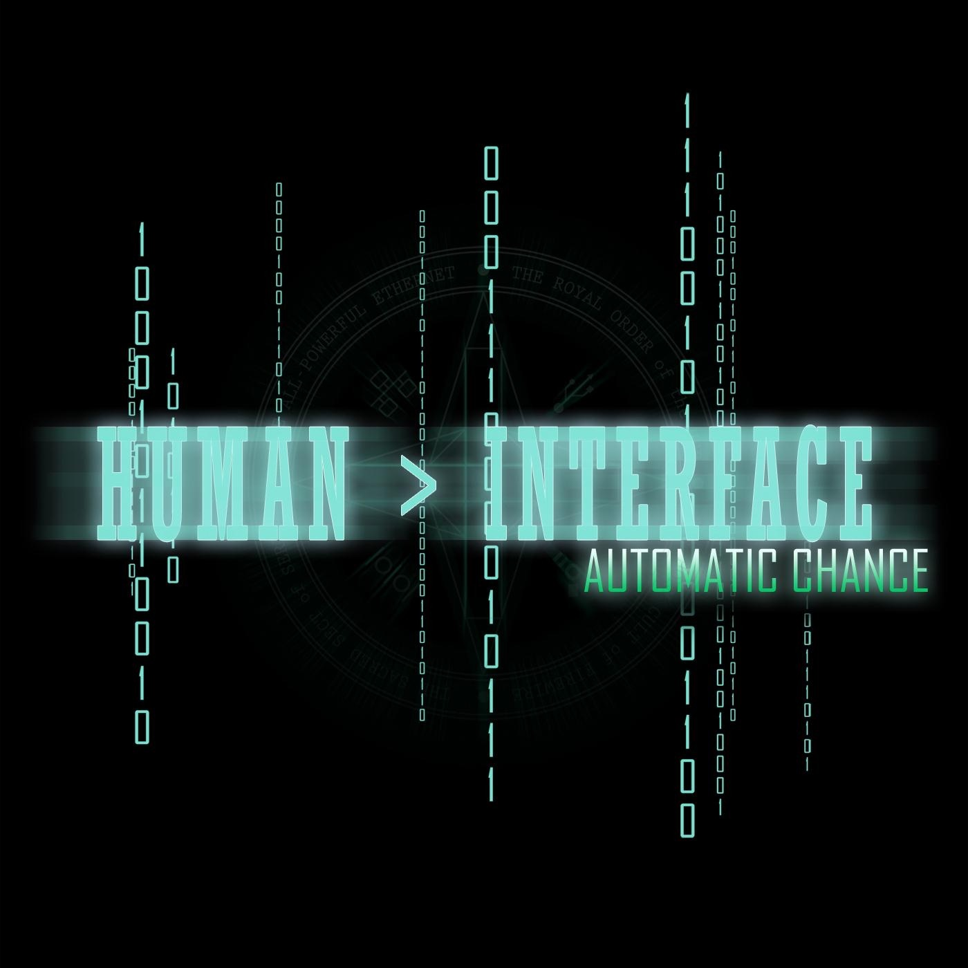 Automatic Chance - Critical Sector