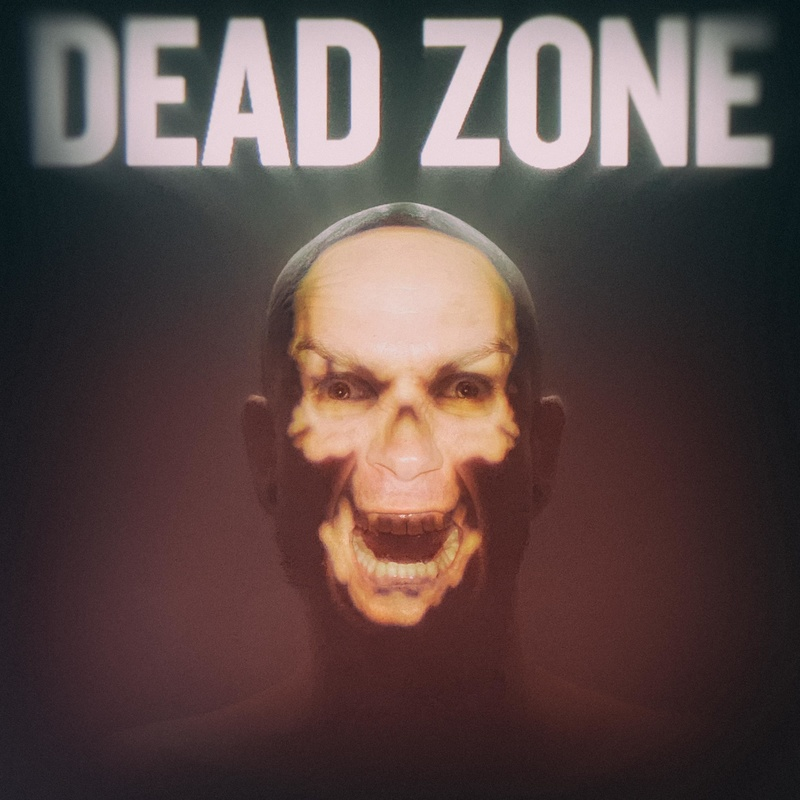 Aesthetic Perfection - Dead Zone