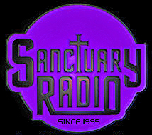 On Sanctuary Radio's Retro Channel Now: Total Coelo - I Eat Cannibals (Extended Version)