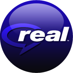 Listen with RealPlayer