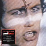 Adam Ant - Vive Le Rock
