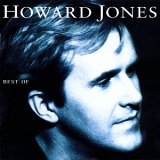 Howard Jones - New Song