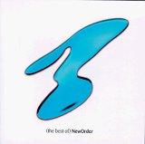 New Order - World (Price Of Love)