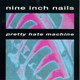 Nine Inch Nails - Kinda I Want To