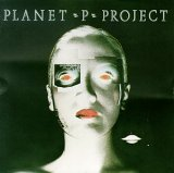 Planet P Project - Why Me? (Extended mix)