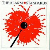 Alarm, The - Rain in the Summertime